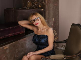 blondpussy sex chat room