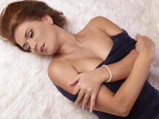 ivyrose sex chat room