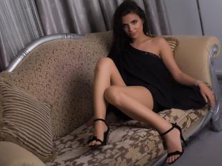 karenine sex chat room