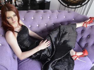 misscarla sex chat room