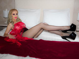 sophiedee sex chat room