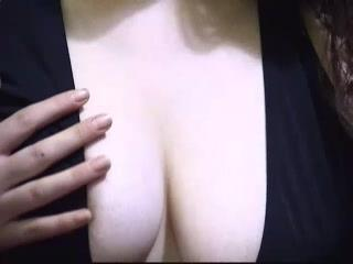 Picture of the sexy profile of CynthiaX, for a very hot webcam live show !