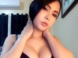 TsAudreyLove webcam model