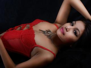 emilywatson sex chat room